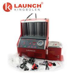 إطلاق CNC602 220 فولت و110 فولت، إطلاق CNC 602 أمبير، CNC 602A 2019 التشغيل السريع CNC602A لتنظيف الحاقن بالسيارة والاختبار