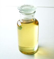 Ácido naftênico 1338-24-5