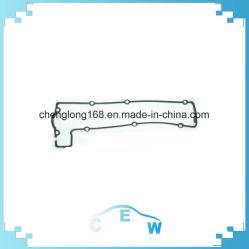 غطاء الصمام Gasket لـ Mecerdes SmPrinter 901-904 OEM: 6020160221/6020160021
