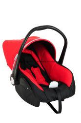 Niños Bebés Niños bebé silla de coche GRUPO 0+ (0-13kg) con Isofix y Er4