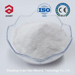 Mikron Hat Flammhemmendes Aluminiumhydroxidpulver Ausgefälscht