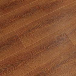 Petite classe gaufré AC432 traite de planchers laminés