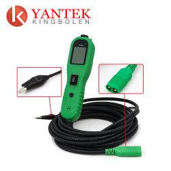 ホット・セールス電気システム診断 Yantek Yd208 パワー・プローブパワフル 機能「 Autel PS100 電気回路テスタの交換」