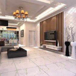 中国の家の装飾でなされて大理石の建物の材料の浴室のセラミック スリランカ壁ガラス光沢磁器製カヤリア床パキスタン タイルの価格