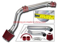 Honda Civic 92-95/93-97 Del Sol 1.5L/1.6L용 냉기 흡기구