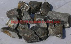 Ferro manganèse avec haute teneur en carbone, moyen et faible teneur en carbone Carbone Femn