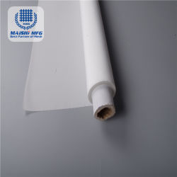 Impresión textil poliéster de malla de Serigrafía