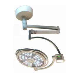 LED à usage vétérinaire animaux chirurgicale Feux d'exploitation