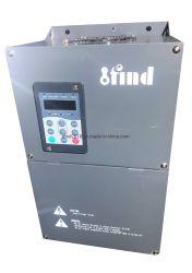MPPT DC/AC Entradada De Bomba De Hybrid Solar Y EL Inverter solare onda pura Inversor De Bomba Inversor