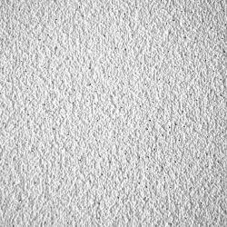 Dune акустические минерального волокна потолочные плитки