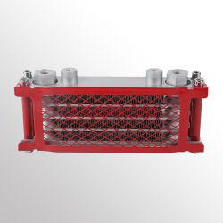 Universalmotorrad-Ölkühler
