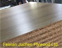 La teca y roble Sapeli//Ash/Alto Brillo/Mate/grabado/UV/melamina, Chapa de madera natural MDF laminado/para Nigeria, Kenya Somalia