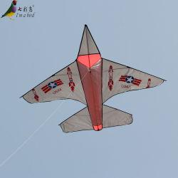 Hengda Piscina brinquedo divertido Beach Avião Kite para venda