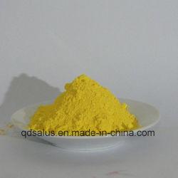 Le ferrocyanure de sodium, Na4Fe (CN) 6.10H2O