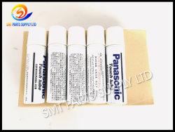 Для поверхностного монтажа Panasonic нажмите смазочного масла в системе смазки N990пана-028 20мл оригинальные новые в наличии для продажи