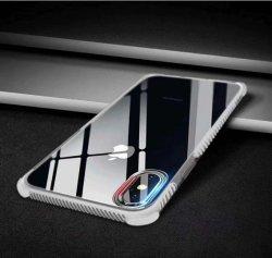 Anti-Scratch/Durável/Fashion TPU Caso Telefone celular para iPhone Xr Xs Max