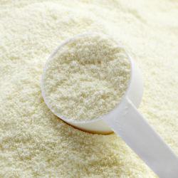 25kg instantánea de toda la leche de cabra en polvo para bebés y recién nacidos y adultos