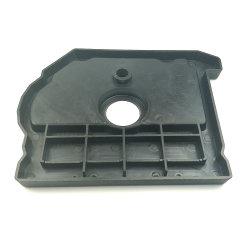 Resistencia al calor Tapa de plástico ABS para Calentador de Agua Solar