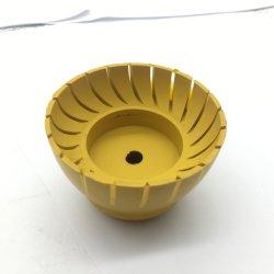 Режущая головка Waterjet полиуретановые 711621-1 запасные части для щитков-опрыскивателей