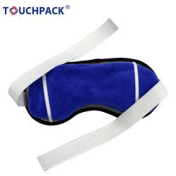 Пользовательская маска глаз Hydrogel геля нанесите валик глаз подсети