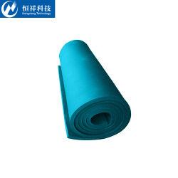 Гибкие резиновые прокладки из пеноматериала продукты Кондиционер короткого замыкания из пеноматериала короткого замыкания