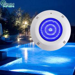 Commerce de gros de lumière LED 12V étanche utilisé pour piscine