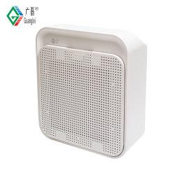 Fornitore portatile del purificatore dell'aria dell'ozono HEPA di Ionizer del rifornimento della fabbrica