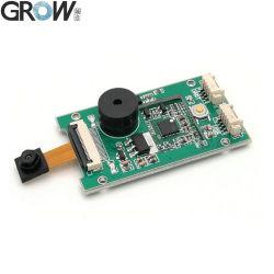 По мере роста GM63D короткий кабель объектива 1D/2D сканер штрих-кода модуля устройства чтения карт памяти