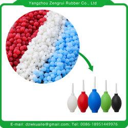 Groene anti-Veroudert van de Verwerving Bepaling voor het Plastiek van het Polymeer van het Polyethyleen