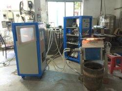 IGBTの高周波溶ける炉