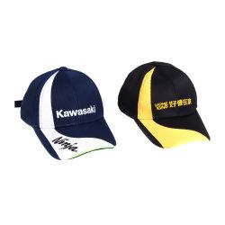 新しい急な回復または野球またはトラック運転手またはスポーツまたは余暇または習慣または綿または方法またはサングラスの/Eraの帽子