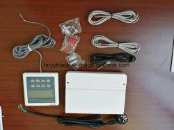 солнечный водонагреватель солнечный водонагреватель контроллера/аксессуары/Tk-Sc8 для системы отопления