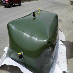 Vescica di memoria del PVC del serbatoio dell'acqua