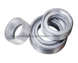 Индивидуальные обработки алюминиевого сплава/цинкового сплава/корпус из магниевого сплава/STEEL/утюг/медных соединений