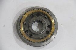 T9 710 Corée S&T du synchroniseur de boîte de vitesses