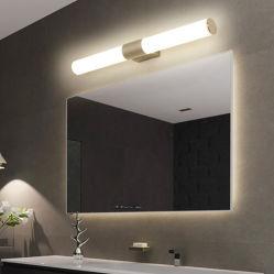 La Chine Salle de bains personnalisée vanité IP44 d'éclairage lumière miroir rétroéclairé par LED