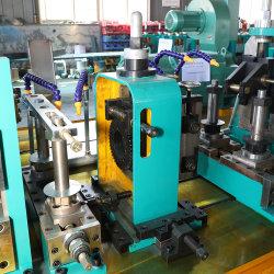 عال سرعة لحام فولاذ [تثب ميلّ] أنابيب صناعيّة يجعل آلة