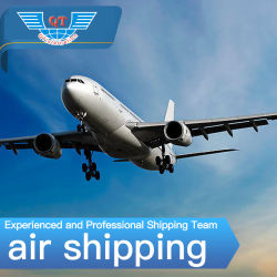米国、カナダへのOcean Shipment Trucking Forwarding Company