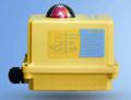 Elektrischer Plastikmikroausl?ser (HT-03)