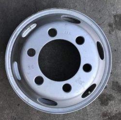Protector de forjado de neumáticos Sport 5X120 16 18 20 pulgadas de aleación de carretilla Alquiler de bicicleta, motocicleta de 22 pulgadas llanta para la venta