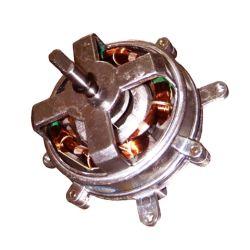 Brushless Motor Gemotoriseerde Motor van de Wasmachine van de Karren van het Golf van de Autoped van de Nivelleermachines van het Controlemechanisme van de Fiets YAMAHA van Driewielers Elektrische Buitenboord Elektrische Stepper Gemotoriseerde