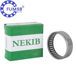 Высокое качество хромированная сталь обращено чашки игольчатые роликовые подшипники HK3012/BK3012/HK3016/BK3016/HK3018/HK3020/BK3020