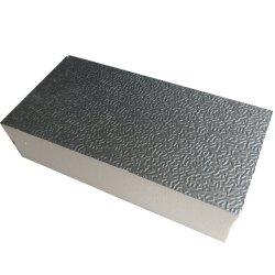 El papel de aluminio laminado de espuma fenólica junta para el aislamiento térmico