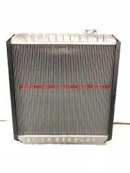 Резервуар для воды в радиаторе Ass'y 17A-03-41111 для бульдозера D155A-6 D155ax - 6 D155A-6r D155ax-6A
