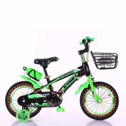 Новые BMX детский велосипед OEM Service 12 14 16 18 20-дюймовый детский велосипед велосипед поездка на автомобиле