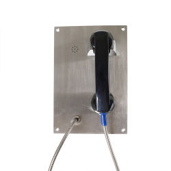Haken-Schalter-Wechselsprechanlage-Fernsprechsystem