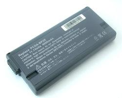Аккумулятор для ноутбуков для серии Sony