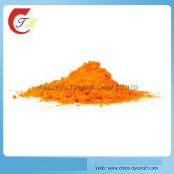 Skyacido® 酸のオレンジ56 200%/の染料のカラーまたは酸の染料かナイロン染料