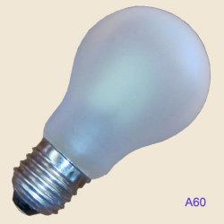 5W SMD LED Bulb A60
