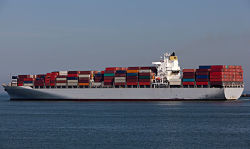 Fiable et sûr fastes transitaire fournit Ocean Shipping (FCL/LCL) Service de la Chine à Jakarta/Surabaya/Semarang/Belawan